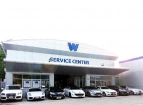 W Service