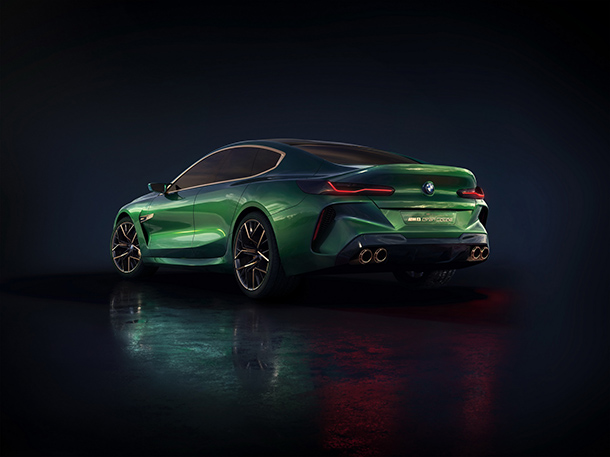 https://autospinn-images.icarcdn.com/2018/03/d4add1e5-bmw-concept-m8-gc-geneva-10.jpg
